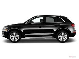audi crossover audi q5 prices reviews and pictures u s report