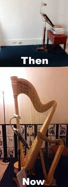 Harp Meme - then and now a harp meme the punisher harp n guitar zone