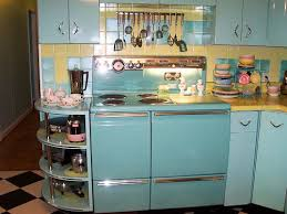yellow kitchens antique yellow kitchen 987 best vintage kitchen images on childhood and