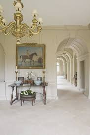 country homes and interiors magazine homes and interiors magazine paleovelo