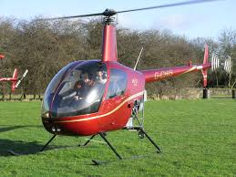 how do helicopters fly lift drag and thrust