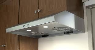 zephyr under cabinet range hood reviews zephyr kitchen hoods series under cabinet range hood typhoon reviews
