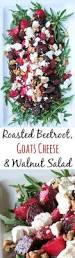 best 25 summer christmas ideas on pinterest frozen