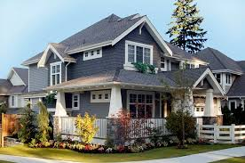 4 exterior paint colors that will boost curb appeal