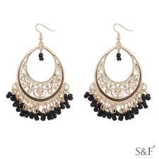most beautiful earrings 110446 showfay most beautiful earring buy most beautiful