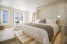 world u0027s best new boutique hotel is in greece the pappas post