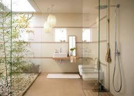 zen bathroom ideas www ultimatechristoph wp content uploads 2014