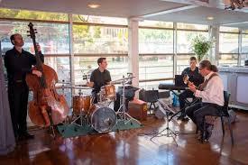 orchestre jazz mariage orchestre jazz pour mariage sur seine
