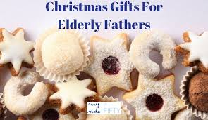 elderly gifts gifts for elderly fathers gift suggestions from my side of 50