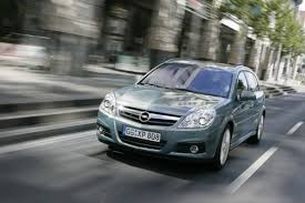 opel signum 2014 автомобиль opel signum 2003 2008 года технические характеристики