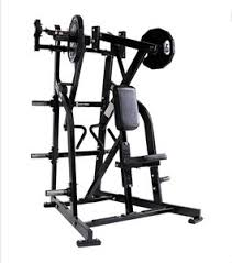 Hammer Strength Decline Bench Strength Equipment Plate Loaded Hammer Strength Page 1