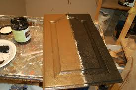 mocha kitchen cabinets marty needs some reclaim paint advice mocha or licorice