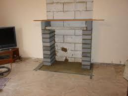 chimney flue for wood burner liners karenefoley porch and