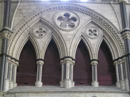 images about window on pinterest gothic architecture and rose idolza design change here this painted rooms ideas studio interior design ideas home swimming