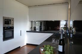 kitchen splashbacks ideas 43 best kitchen splashback ideas that make you inspired cool