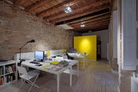 bureau d architecture ww architecture presentation william wilmotte architecture
