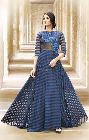 gown designs buy designer indo western gowns patterns for fashionistas