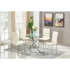kitchen tables and chairs dining table sets kitchen table chairs wayfair co uk