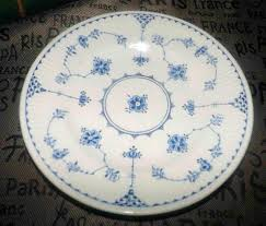 antique china pattern antique c 1910s furnivals denmark pattern salad vintage