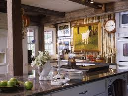 Country Kitchen Design Ideas Best 25 Small Kitchen Bar Ideas On Pinterest Small Kitchen