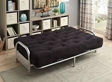 futon mattress ebay