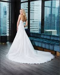 bridal registry nashville tn nashville bridal dress attire nashville tn