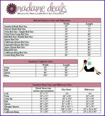 Bunk Bed Mattress Size Bunk Bed Mattress Size Chart Bedroom Interior Decorating