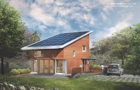 small efficient house plans paul lukez architecture to build a small energy plus home outside