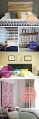 Headboard Ideas Wood by 44 Best Headboard Ideas Images On Pinterest Headboard Ideas