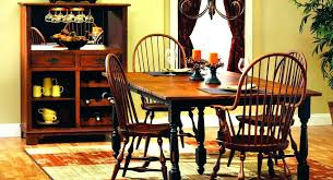american table and chairs early american kitchen chairs early furniture blanket chest antique