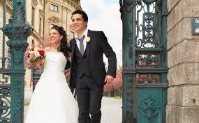 mariage marocain cameraman mariage marocain
