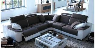 canapé d angle mobilier de canape d angle mobilier de canape design mobilier de