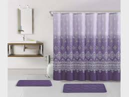 Bathroom Sets Shower Curtain Rugs Coffee Tables Bathroom Sets Shower Curtain Ikea