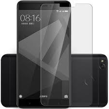 Luanke for Xiaomi Redmi 4X $4 15 line Shopping GearBest