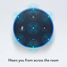 alexa amazon black friday deals deal amazon echo u0026 echo dot discounted with promo code 5 29 17