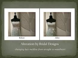 chagne wedding dress best wedding dress alterations dallas fort worth bridal tuxedo shop