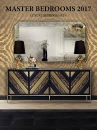 Decore Home by Trends 2018 Home Decor By Home U0026 Living Magazines Issuu
