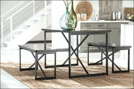 kitchen small breakfast nook sets formal dining room table and