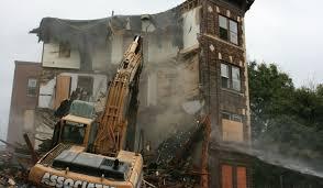 Interior Demolition Contractors Slide 1 1 Jpg