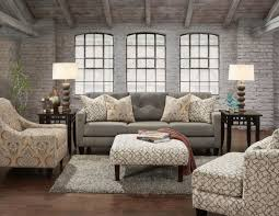 gray living room sets living room sets gray fusn3280bmeritagegrayroom photos home design