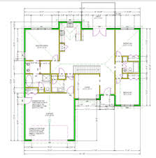 sketch house plans android apps on google play