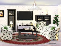 country livingroom shinokcr s country livingroom