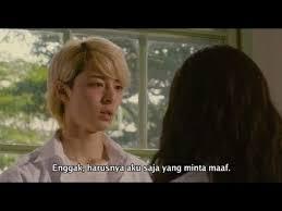 film romantis subtitle indonesia film romantis terbaru 2017 subtitle indonesia rekomendasi sip