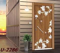 wisehouse security doors door turkey turkey door wooden doors in