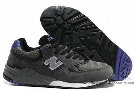 amazon black friday shoe coupon first new balance shoes new balance 703