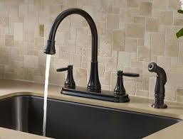 kitchen faucets vancouver kitchen faucets vancouver dayri me