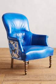 Armchair Anthropology 147 Best Anthropologie Images On Pinterest Anthropology Dress
