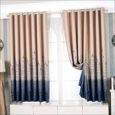 Really Curtains Really Curtains Size Of Really Curtain Rod Curtain