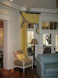 Bathroom Window Valance Ideas Colors 147 Best Valances Images On Pinterest Window Coverings Window