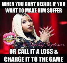 Meme The Game - charge it to the game reat talk pinterest nicki minaj and memes